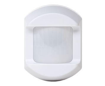 St Lucia Home Automation St Lucia Security Systems Gssl